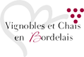 Vignobles-et-chais-en-bordelais